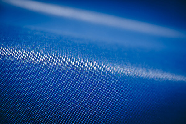 Coated textiles